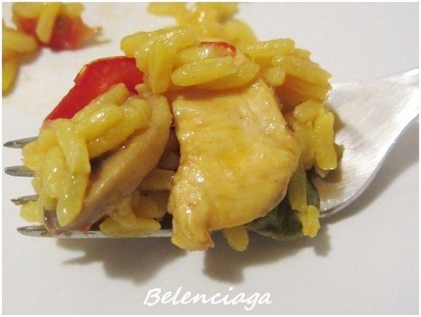 arroz-verdura-pollo-118-copia-1.jpg