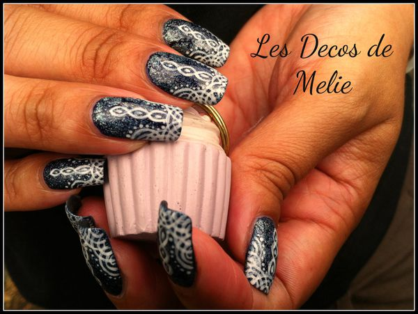 nail-art-dentelle-de-Nailturally-nail-art2.jpg