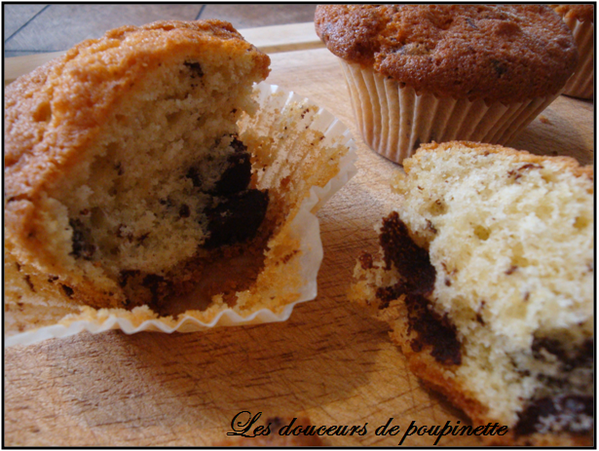 muffins-chocolat-1.png