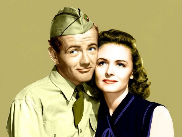 DONNA REED-22