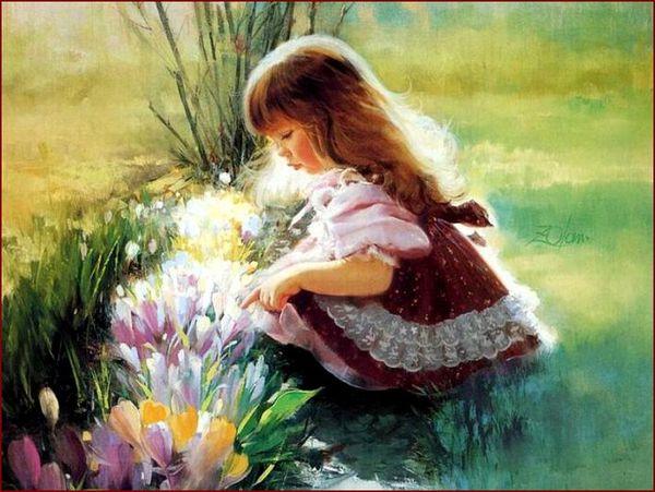 zolan-D-Magie-des-fleurs-copie-1.jpg
