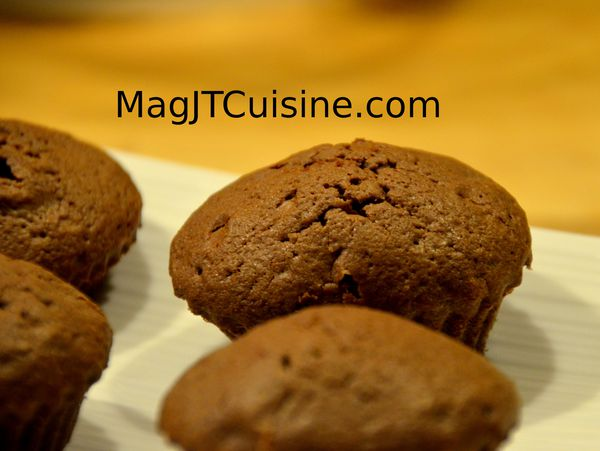 moelleux choco speculoos 1