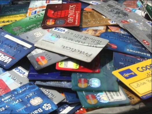 Les-cartes-de-credit.png