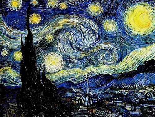 405243_091019211540_VAN_GOGH_-_STARRY_NIGHT_-_jpeg_-_BLUERB.jpg