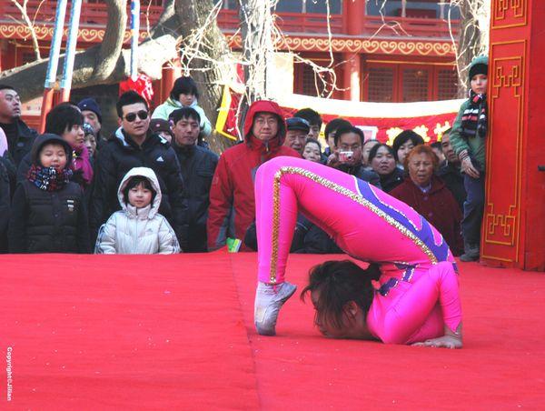 Dongyuemiao - Chunjie 2010 0050 copy