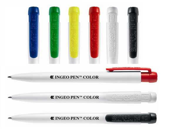 Ingeo-Pen-Color1.jpg