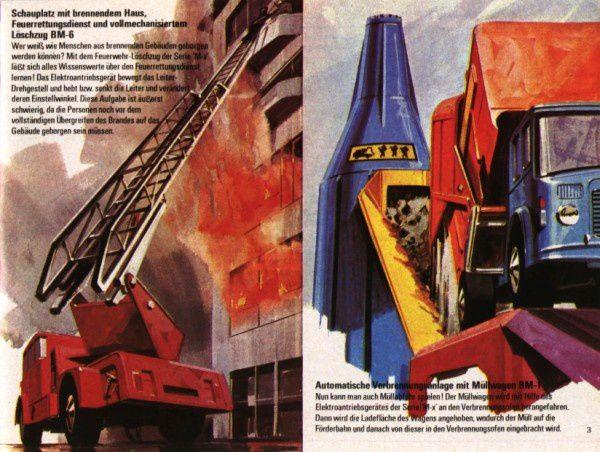 catalogue matchbox 1972-1973 p03