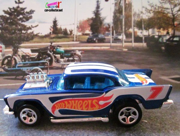 57-chevy-hw-racing-2011.160 (1)