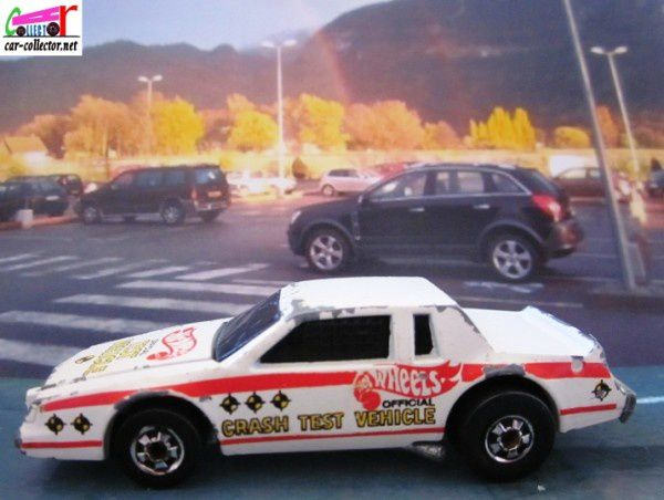 crash-test-vehicle-buick-regal-crack-ups-hot-wheels (1)