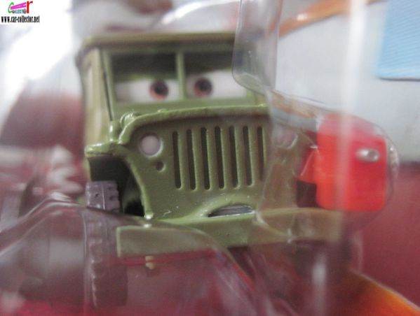 sergent jeep willys the cars disney pixar (3)
