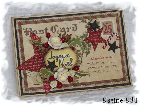 carte-kit-novembre-Karine-3-1