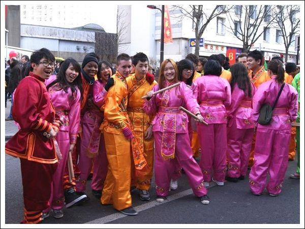 Nouvel an Chinois 2012 (8)