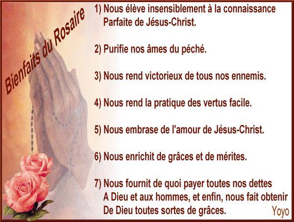 Bienfaits-du-Rosaire.jpg