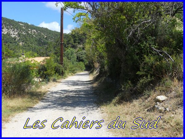 cahiers du sudDSCN0972 - Copie