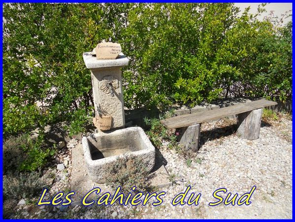cahiers du sudDSCN0973 - Copie