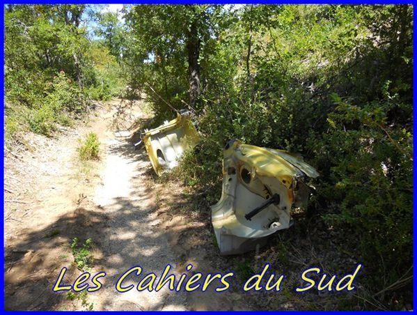 cahiers du sudDSCN0987 - Copie