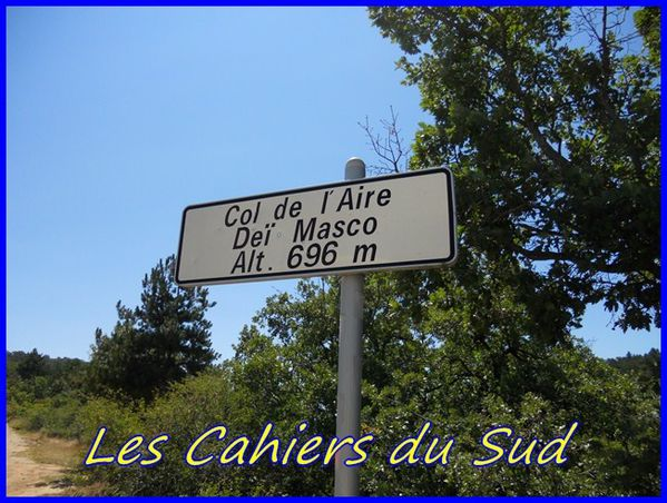 cahiers du sudDSCN0991 - Copie
