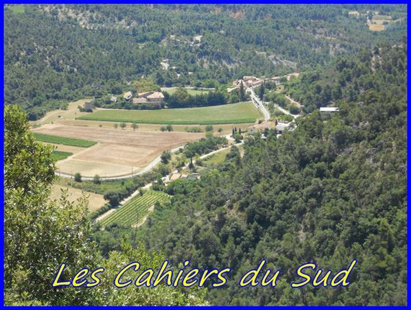 cahiers du sudDSCN0996 - Copie