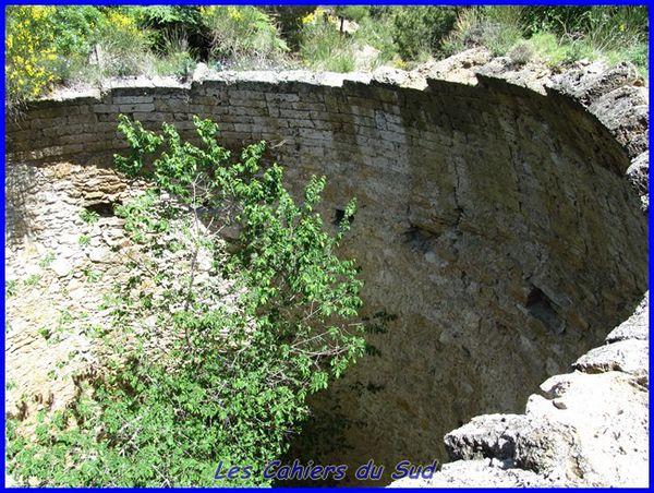 roque-forcade-par-le-vallon-de-galere 0486 [640x480]