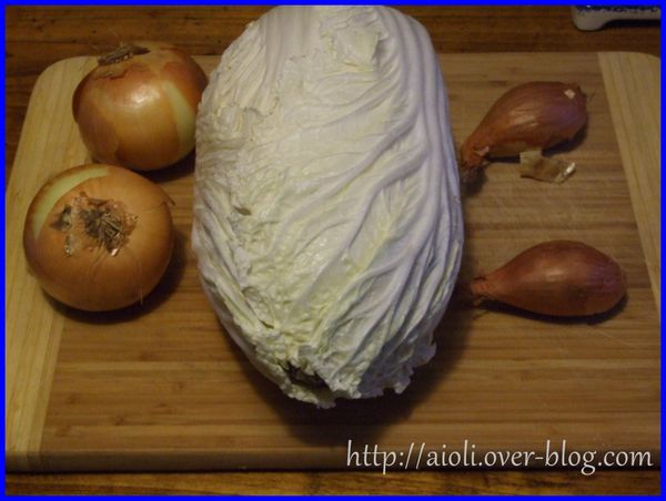 DSCF1924--filigrane-aioli-couleur-.JPG