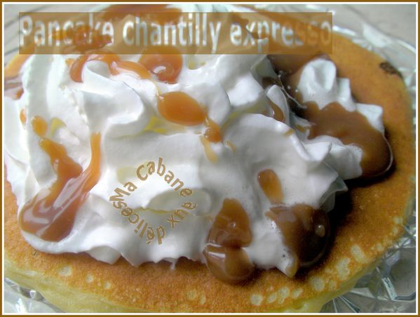 Pancake chantilly expresso 008