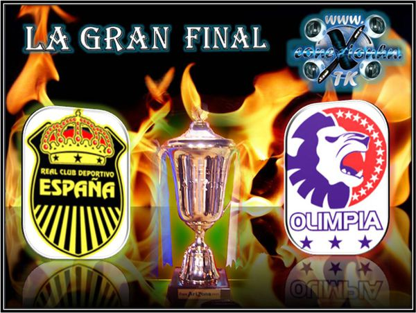Real-espana-vrs-Olimpia-Final.jpg