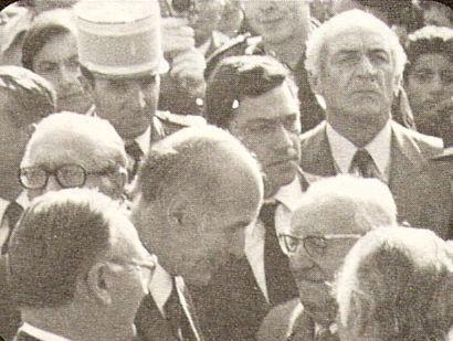 31 octobre 1980, visite de VGE 06