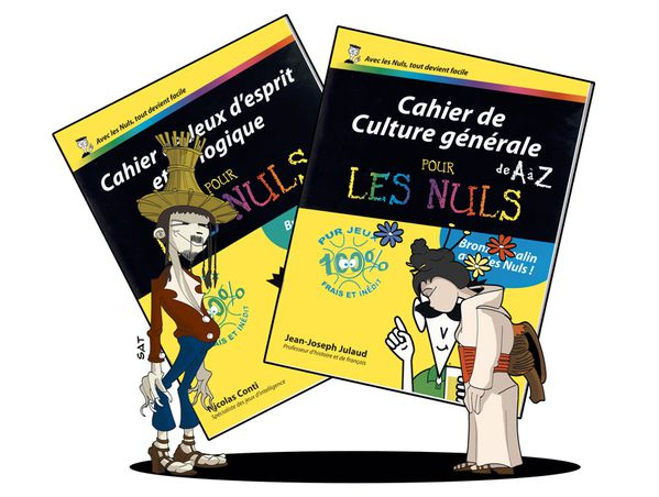 cahiers-vacances-first-2012-web