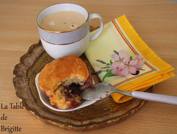 muffins-aux-mures-coupe.jpg