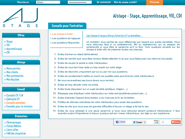 AJStage_-Stage-Apprentissage-VIE-CDI---conseils_entretien.png