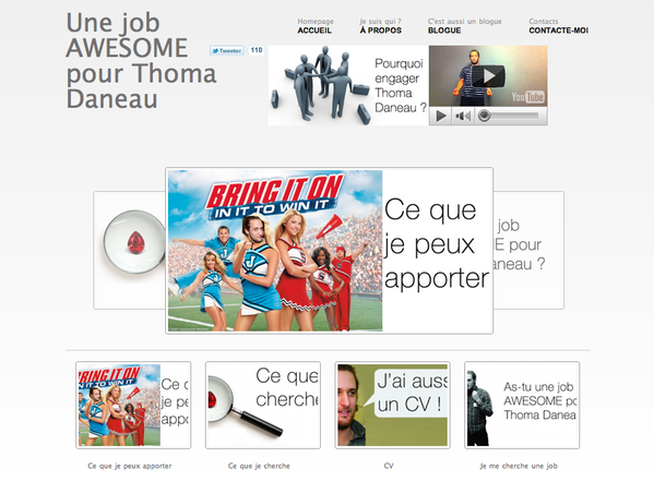 Une-job-AWESOME-pour-Thoma-Daneau.png