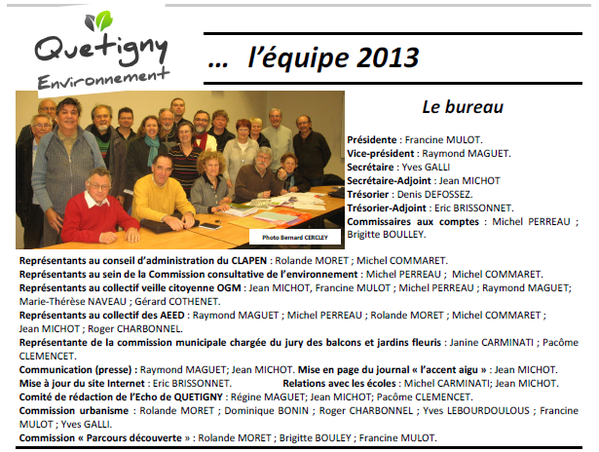 2013Equipe.PNG