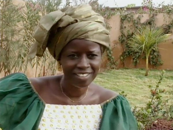 mep-bamako-les-femmes-tt-width-759-height-572-bgcolor-FFFFF.jpg