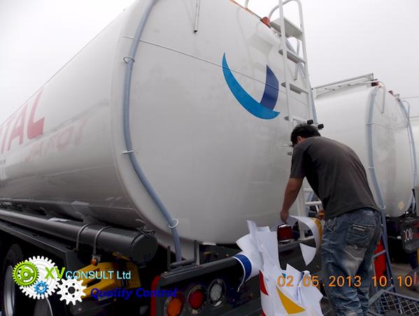 Tanker-Semi-Trailer-oil-TANK-SEMI-TRAILER-45000L