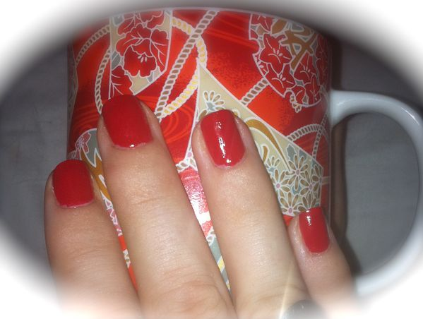 Nail-Art-Pictures-2 1710
