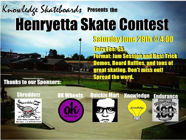 Knowledge-Skateboards-Henryetta-Skateboard-Contest.jpg