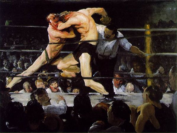 USA-Boxing-Stag-at-Sharkey-s--1909--George-Bellows.jpg