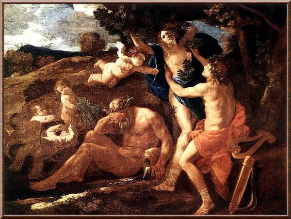 800px-Nicolas_Poussin_-_Apollo_and_Daphne_-_WGA18261.jpg