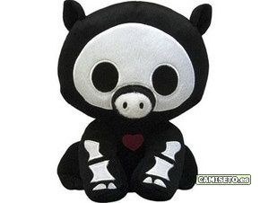 peluche-skelanimals-serie-2-bill-cochino-23cms--1-.jpg