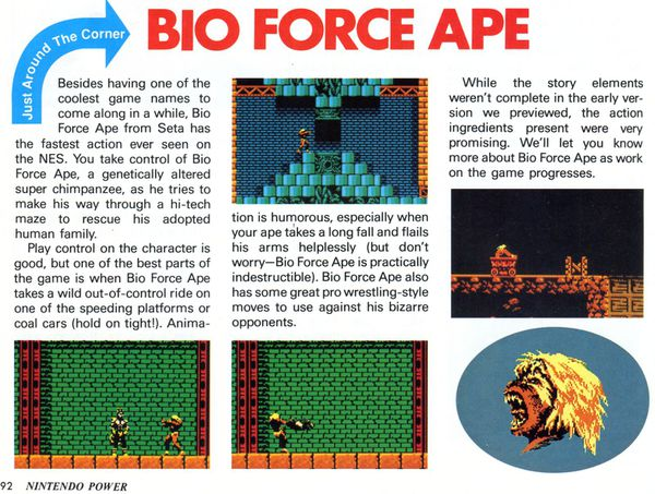 bioforce-ape.jpg