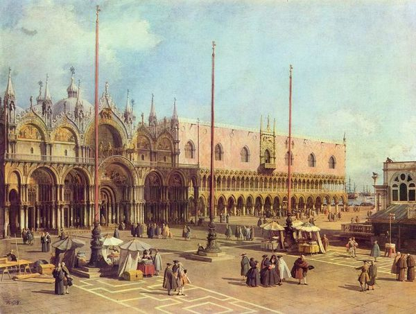 Canaletto-Piazza-san-marco.jpg