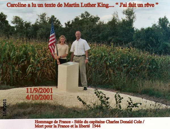 Drame-americain---Attentat-Photo-4-10-01-Nieul-4-10-01.jpg