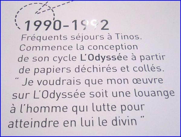 1990-s.jpg
