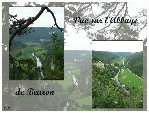 BEURON MONTAGE1