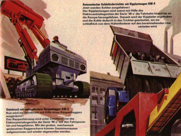 catalogue matchbox 1972-1973 p05