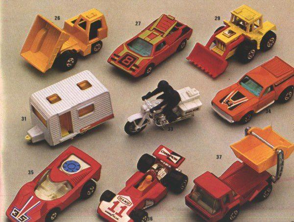 catalogue matchbox 1979.1980 p07