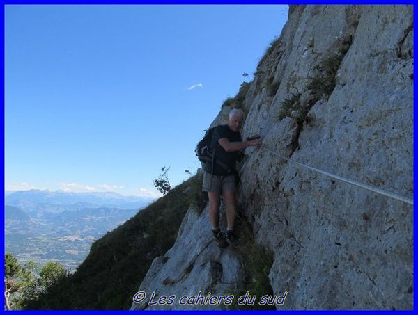 Ceuse--via-ferrata-28-08-14 0662 [640x480]