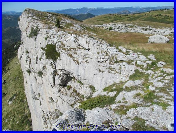 Ceuse--via-ferrata-28-08-14 2077 [640x480]