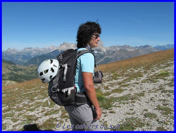 Ceuse--via-ferrata-28-08-14 2083 [640x480]