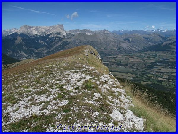 Ceuse--via-ferrata-28-08-14 2091 [640x480]